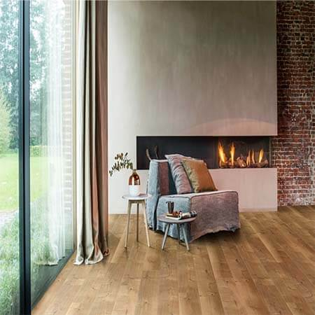 So sánh chất lượng sàn gỗ Janmi và Inovar nhập khẩu Malaysia