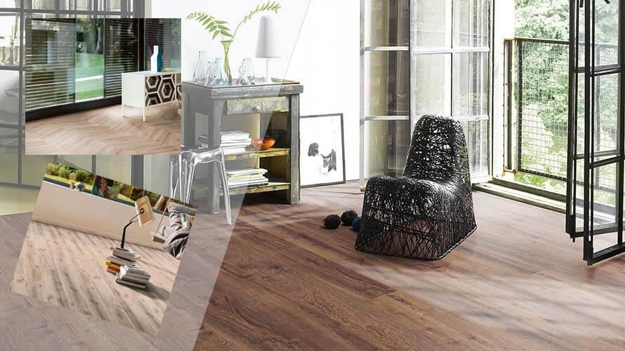 Các ưu và nhược điểm của sàn gỗ công nghiệp