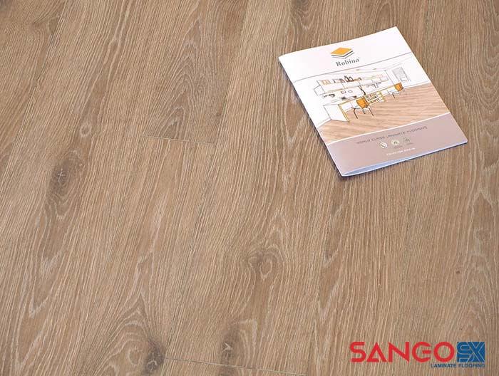 Chất lượng sàn gỗ công nghiệp Janmi có tốt không