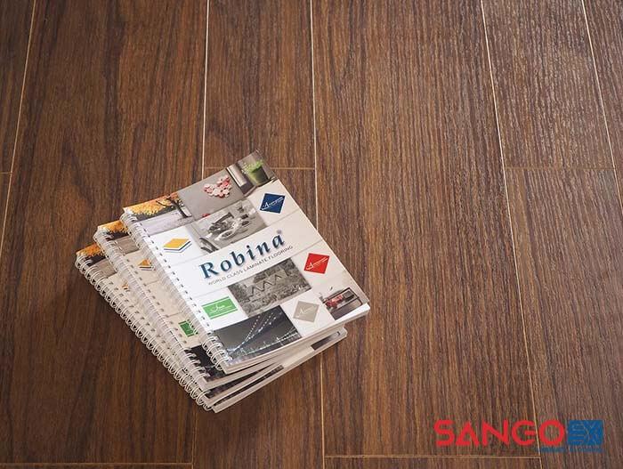 Chất lượng sàn gỗ Janmi có tốt không