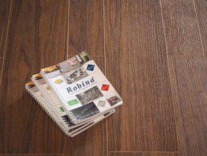 Sàn gỗ Janmi có tốt không