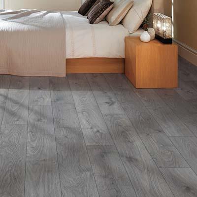 Đánh giá chất lượng sàn gỗ Inovar có tốt không?