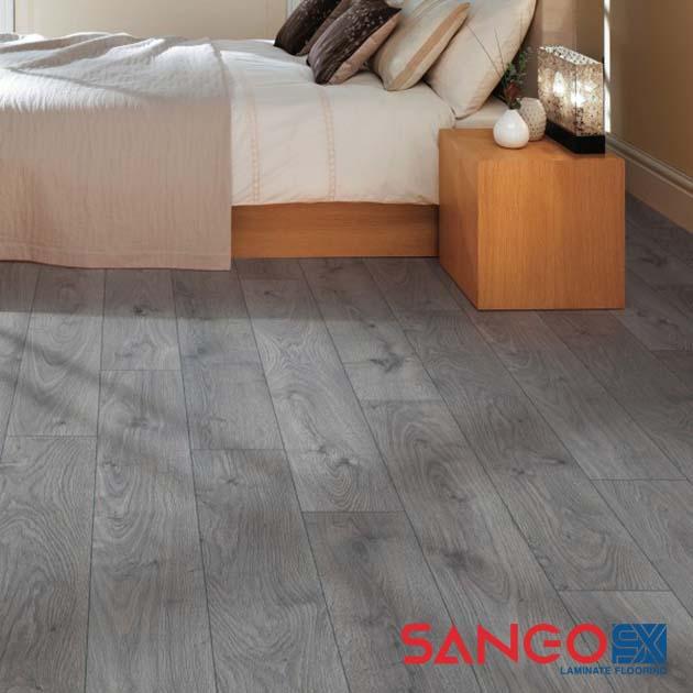 Đánh giá chất lượng của sàn gỗ Inovar có tốt không