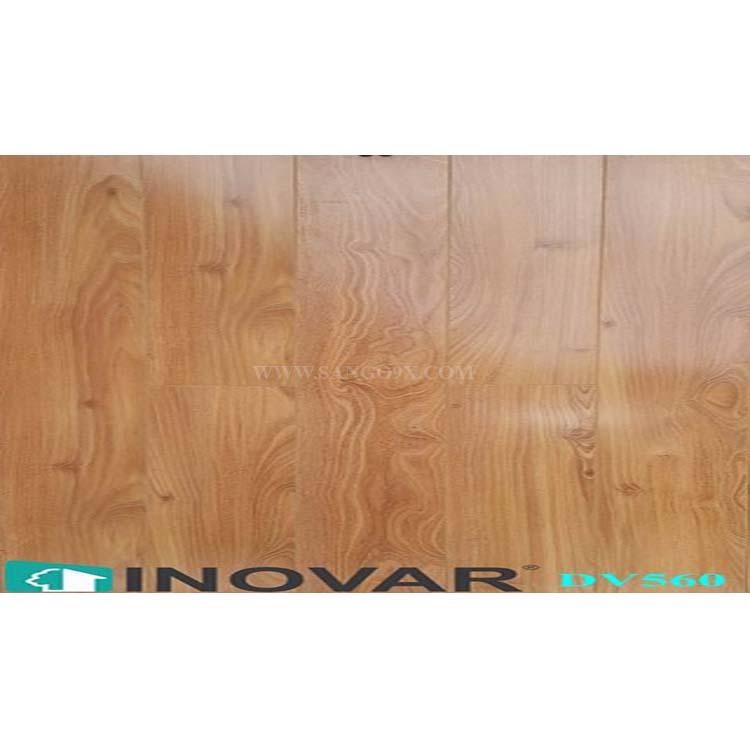 Inovar DV560