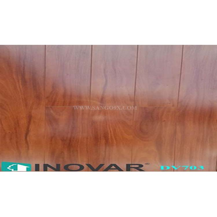 Inovar DV703