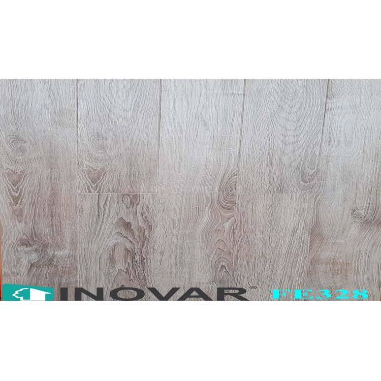Inovar FE328