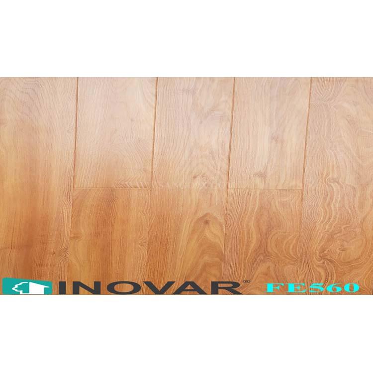 Inovar FE560