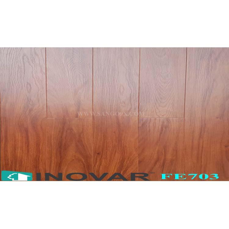 Inovar FE703