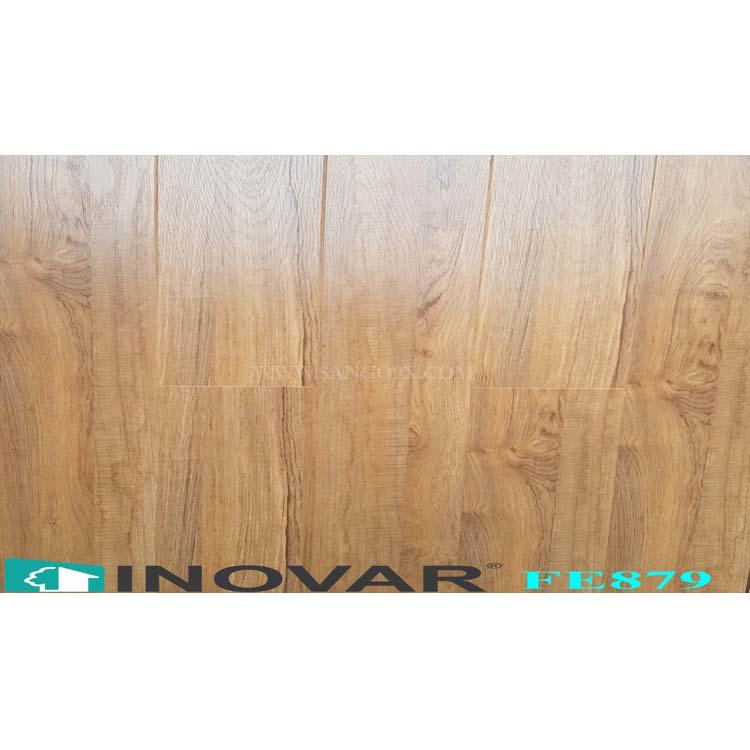 Inovar FE879