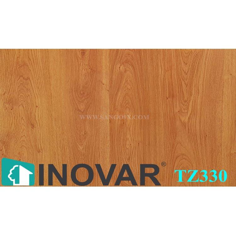Inovar TZ330