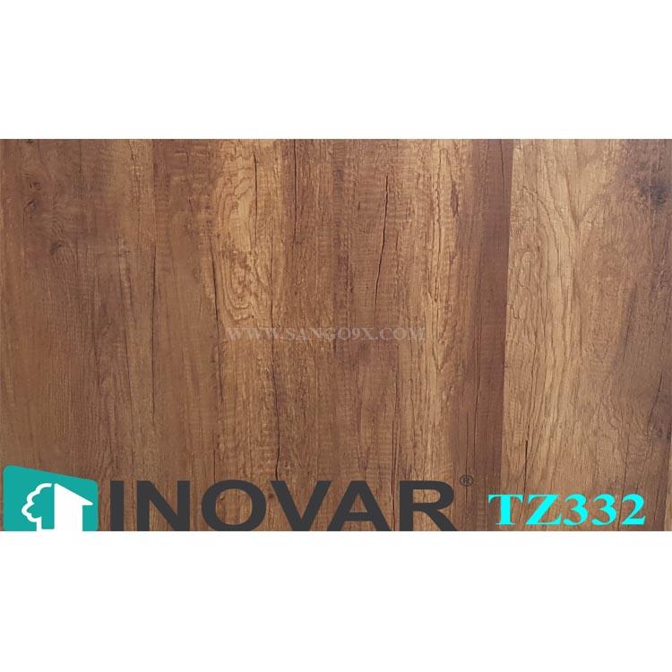 Inovar TZ332