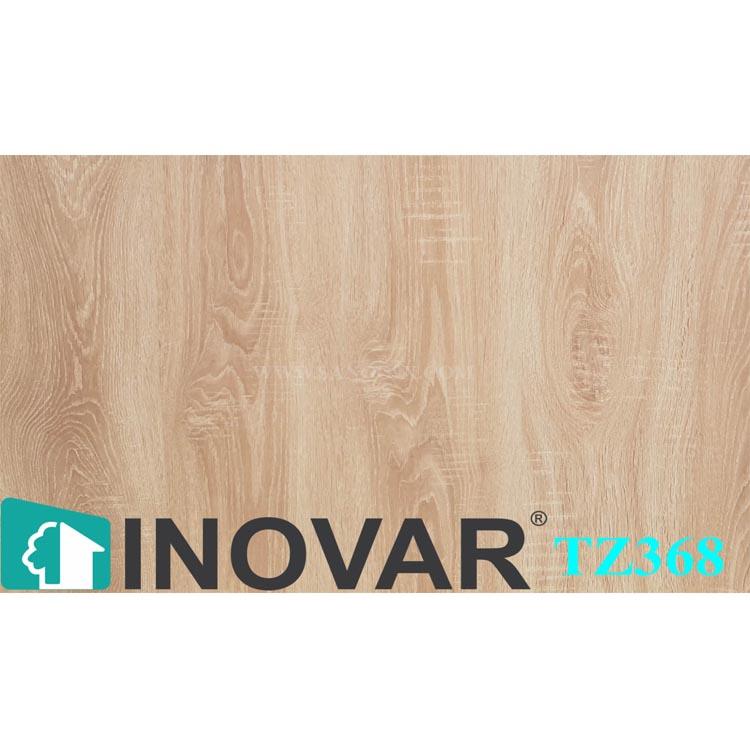 Inovar TZ368