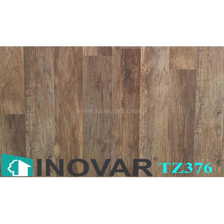 Inovar TZ376