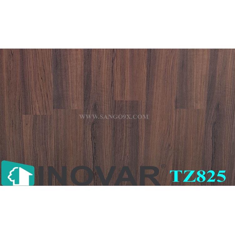 Inovar TZ825