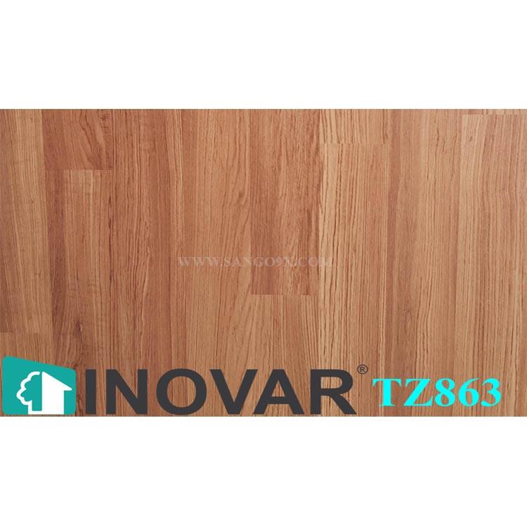 Inovar TZ863