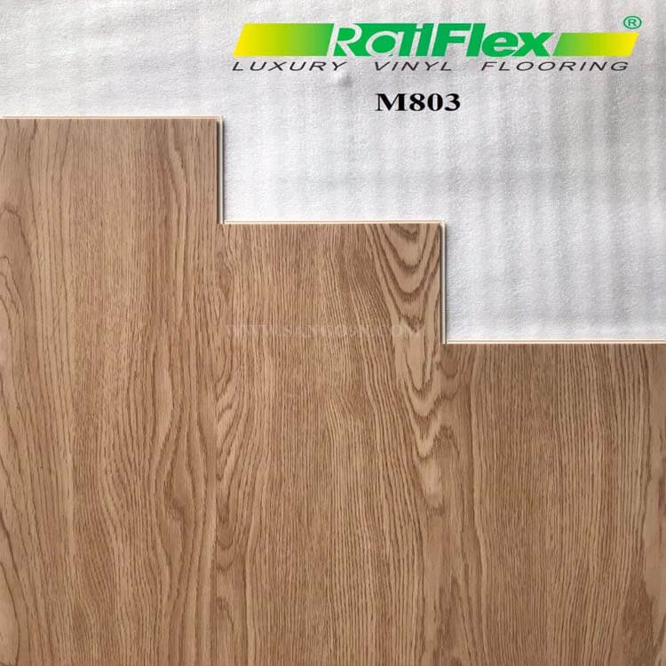 Railflex M803