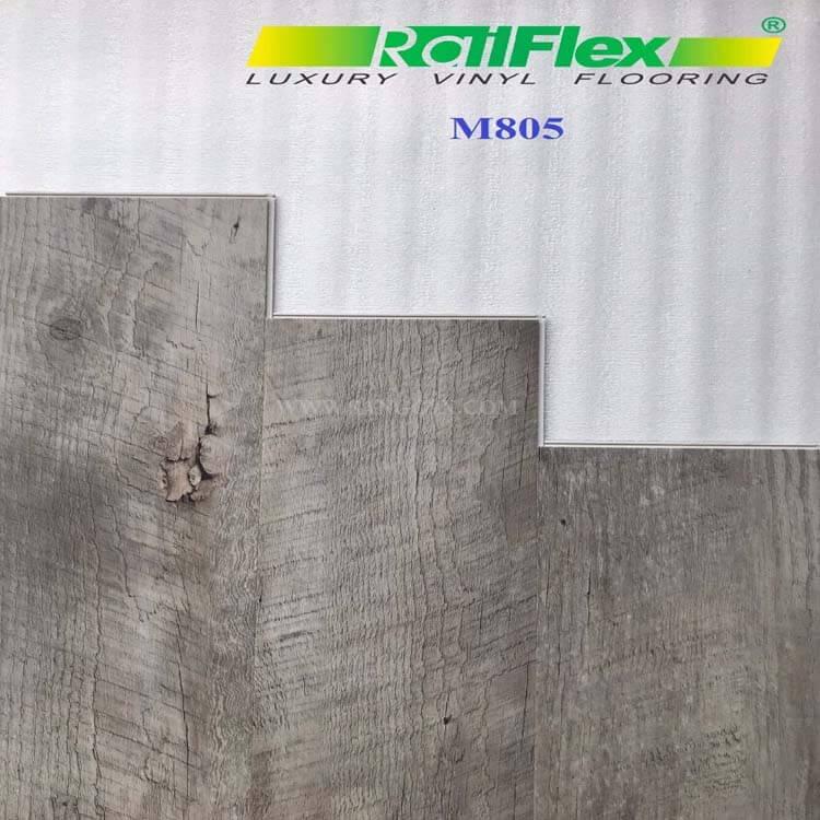 Railflex M805