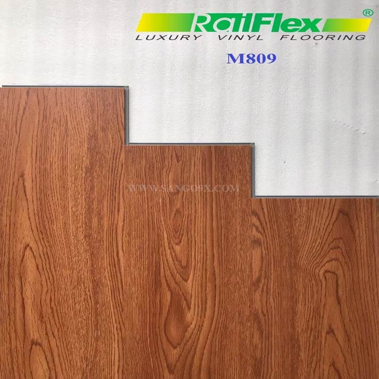 Railflex M809