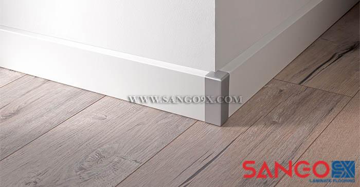 Các loại sàn gỗ trong trang trí nội thất