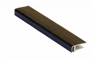 Tư vấn lựa chọn phụ kiện nẹp dùng cho sàn gỗ