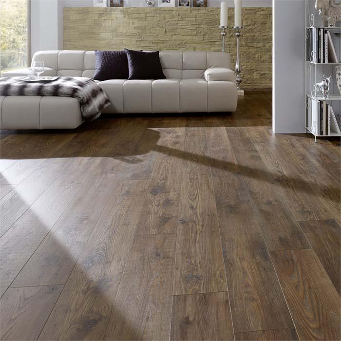 5 sai lầm tai hại khi chọn mua sàn gỗ công nghiệp