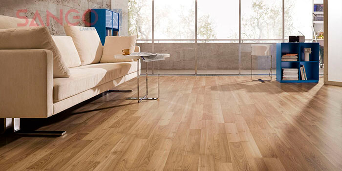Báo giá các loại ván sàn gỗ nhập khẩu Châu Âu