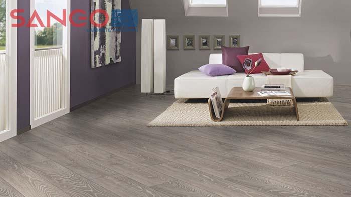 Giới thiệu về các loại sàn gỗ công nghiệp đức chính hãng