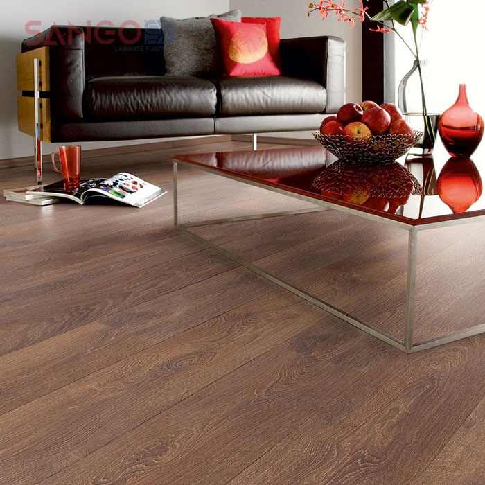Mẫu sàn gỗ Châu Âu đẹp và báo giá rẻ nhất