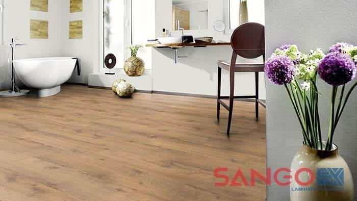Mẫu sàn gỗ Wineo của Đức, hàng nhập khẩu chính hãng