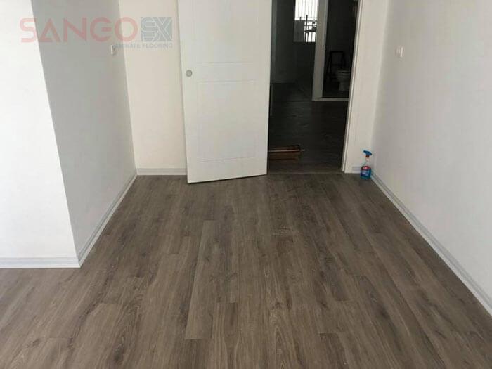 Mẫu và báo giá các loại sàn gỗ Thái Lan