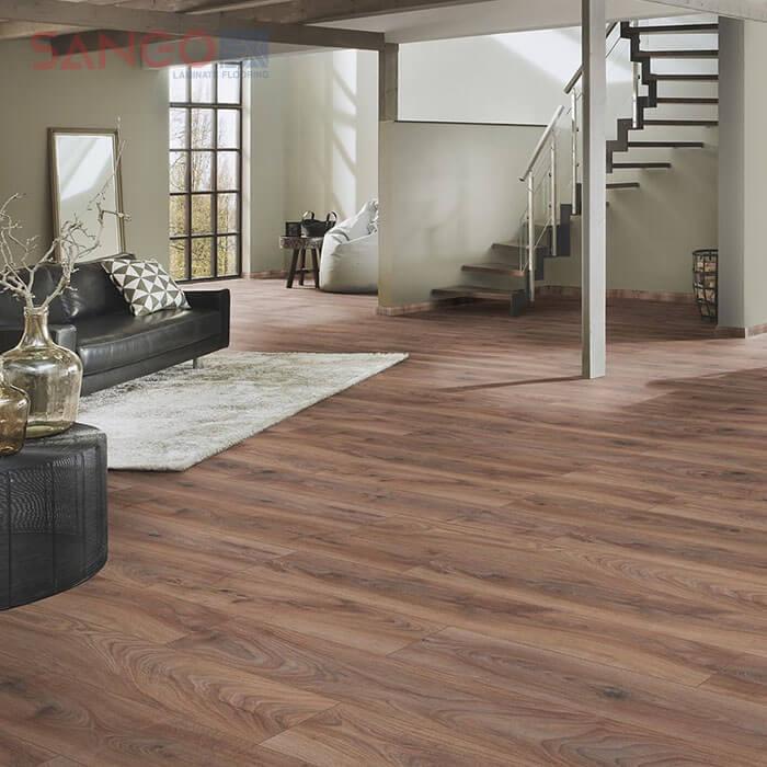 Sàn gỗ công nghiệp Châu Âu đẹp và báo giá rẻ nhất tại Hà Nội