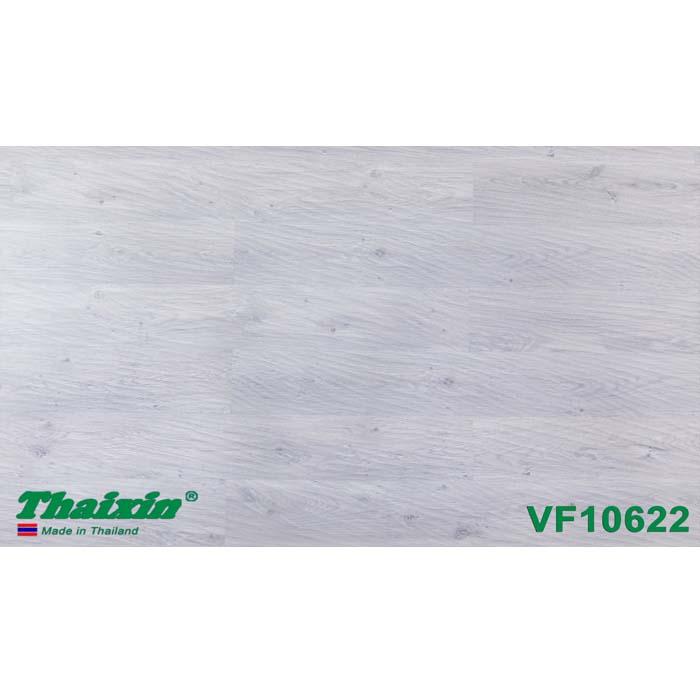 Thaixin VF10622