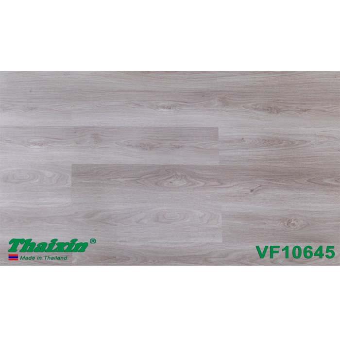 Thaixin VF10645