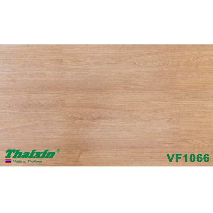 Thaixin VF1066