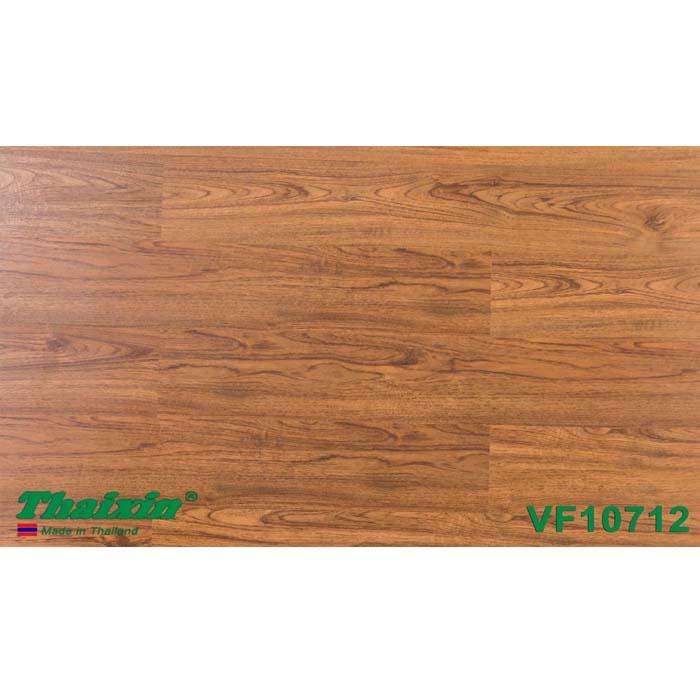 Thaixin VF10712