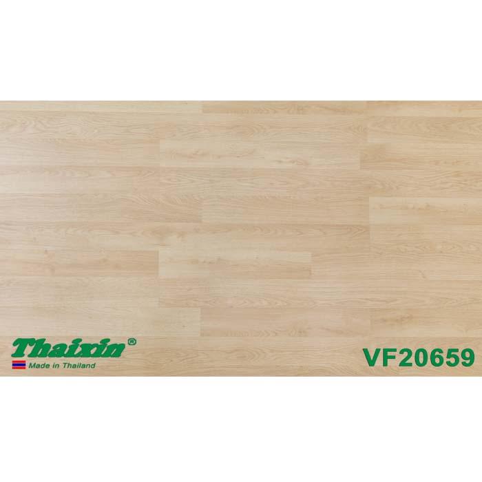 Thaixin VF20659