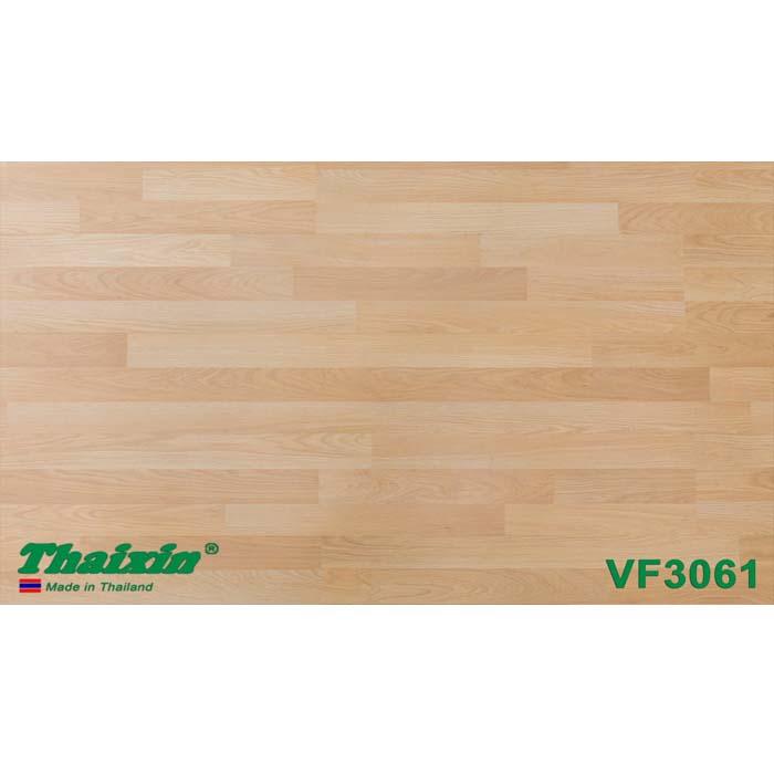 Thaixin VF3061