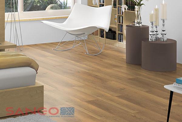 Phân loại sàn gỗ masfloor