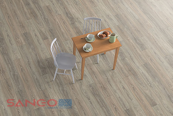 Sàn gỗ công nghiệp Egger nhập khẩu từ Đức
