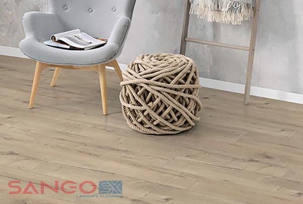 Sàn gỗ Masfloor có tốt không