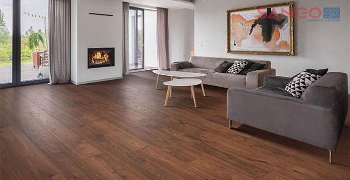 Các câu hỏi thường gặp khi mua sàn gỗ giá rẻ