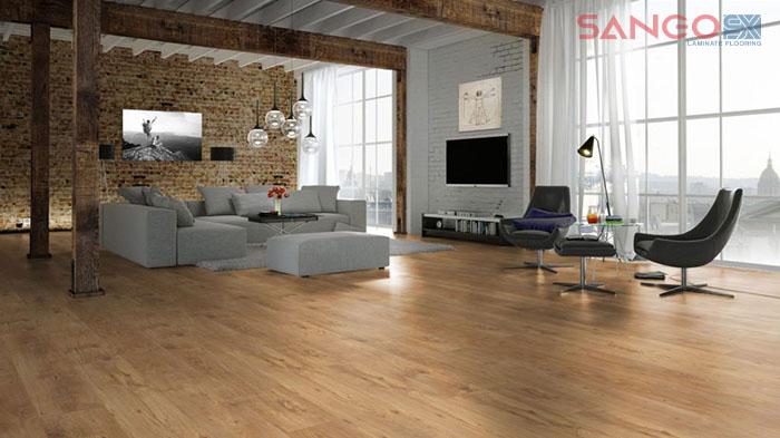 Cách lựa chọn sàn gỗ giá rẻ chất lượng tốt