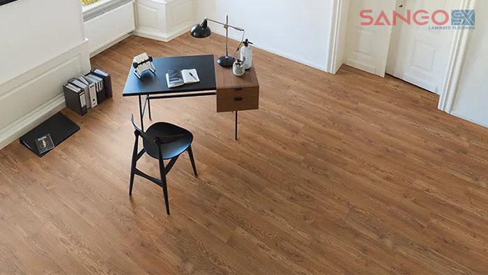 Giá 1m2 gỗ lát sàn giá rẻ là bao nhiêu
